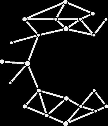 Logo Cirius Digital
