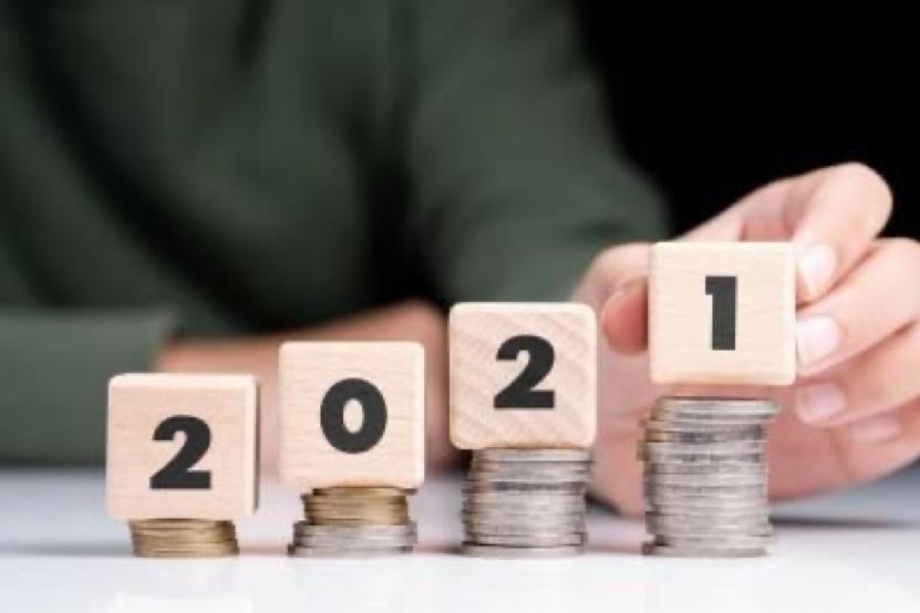 Loi de finance 2021, CIR et CII, ce qu'il faut retenir