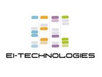 eitechnologies