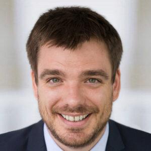 Clément Carle