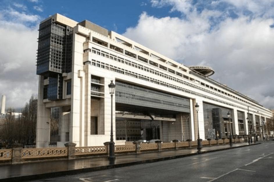 Crise sanitaire : Bercy reconduit la procédure accélérée de remboursement duCIR et CII