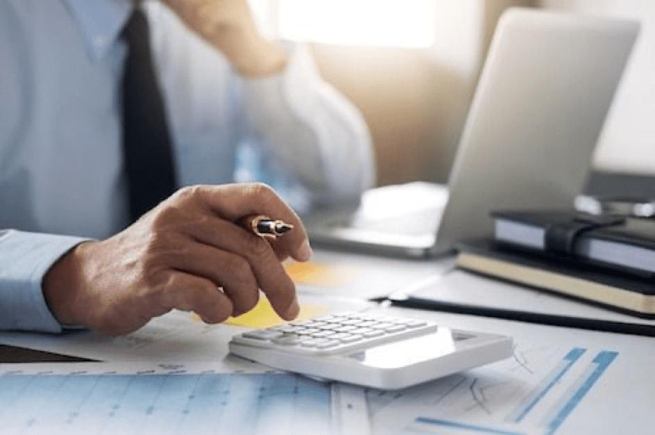 Nouveautés pour le calcul du CIR et du CII